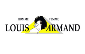 Louis Armand Coiffure